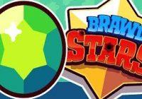 Hack para Brawl Stars