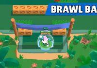 Actualización de Balance y del juego
