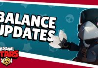 Nuevo balance de Brawlers de Abril