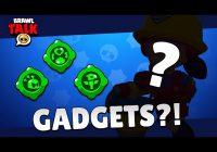 Gadgets y mucho más