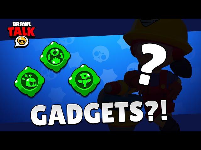 gadgets-brawl-stars